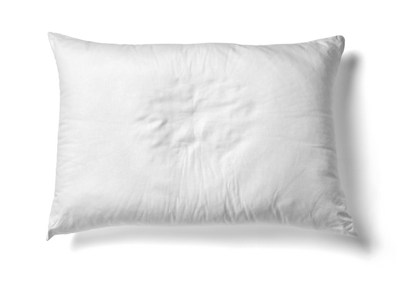 Feather Pillow Subscription