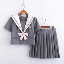 """ASH"" SCHOOL UNIFORM"