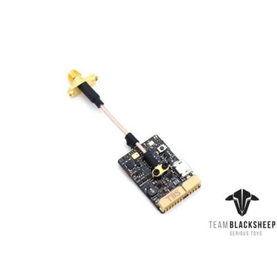 TBS Unify EVO 5G8 Video Transmitters TBS-EVO