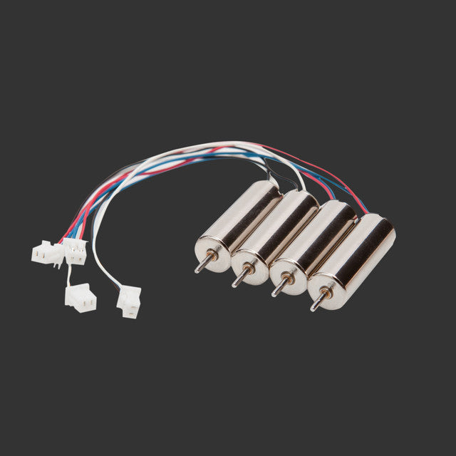 MMW 6x15mm motor CL-0615-14 for Tiny Whoop