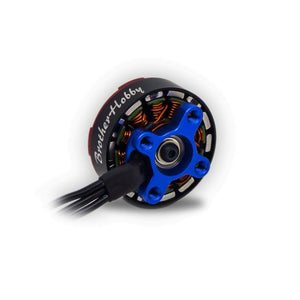 Returner R5 2207 Brushless Motors 2500KV