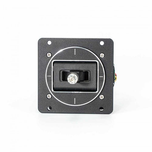 FrSky M7 Hall Sensor Gimbal For Taranis QX7
