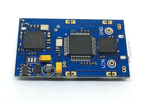Micro scisky 32 bits brushed flight control board