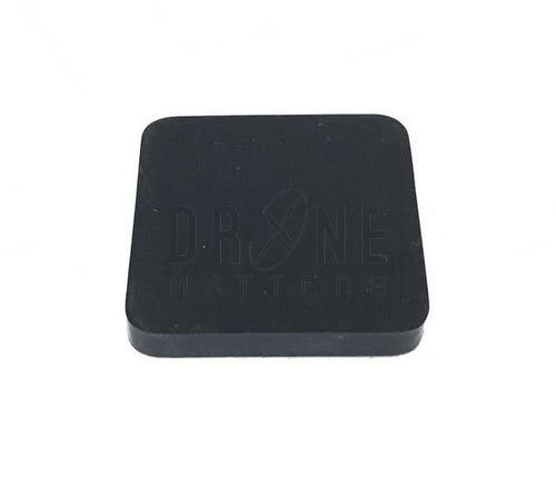 Silicon Pads for battery / vibration dampening