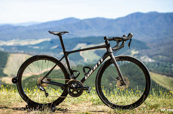 "CYCLINGTIPS: LA NUEVA TCR ADVANCED PRO DISC ESTÁ ""LISTA PARA COMPETIR""."