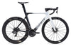 Propel Advanced SL 1 Disco