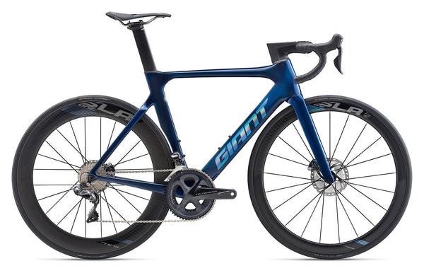 Propel Advanced Pro 1 Disco