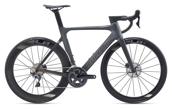 Propel Advanced 1 Disco