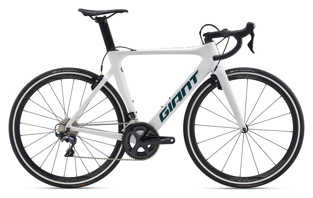 Propel Advanced 1-SE