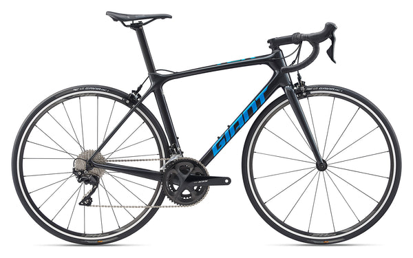 TCR Advanced 2-KOM