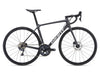 Tcr Advanced 1 Disc Kom