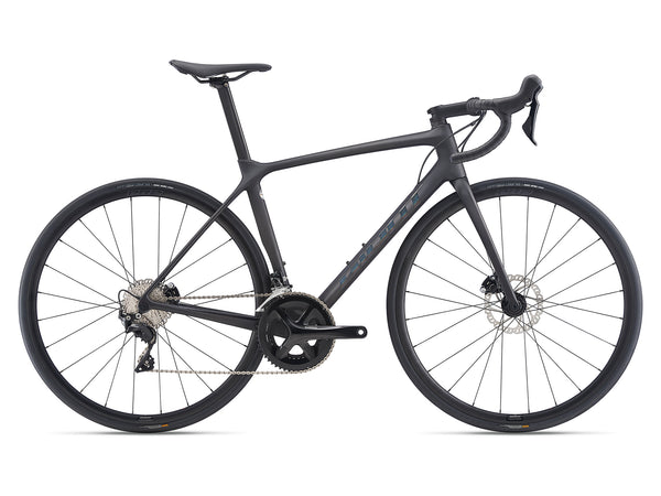 Tcr Advanced 2 Disc Pro Compact