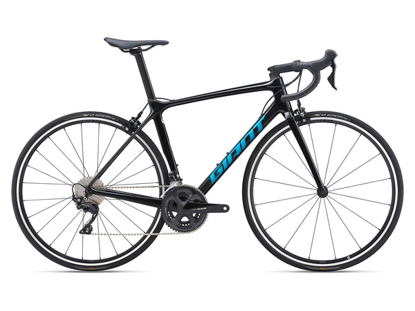 Tcr Advanced 2 Pro Compact