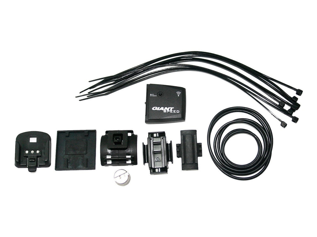 KIT Axact Pro + Pro Mount Bracket
