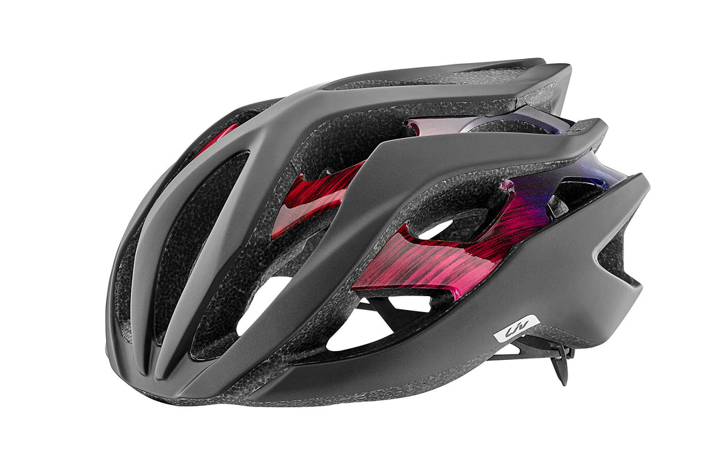 Casco Liv Rev Asia Signature