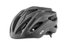 Casco Rev Liv Comp Asia