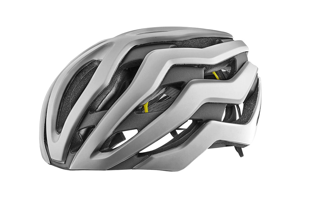 Casco Rev Pro Mips Asian