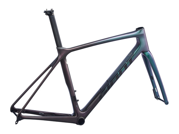TCR Advanced Pro Disc (Cuadro)