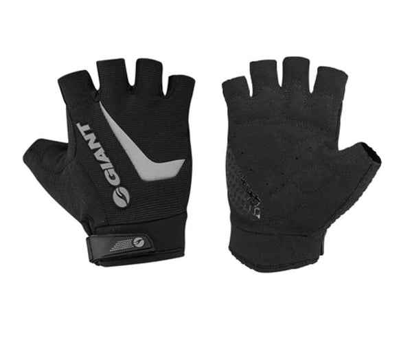 Guantes Horizon SF