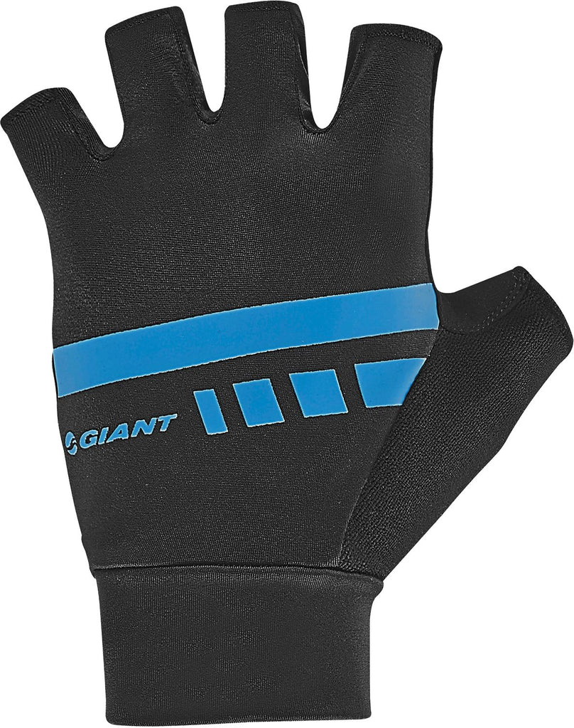 Guantes Podium Gel SF