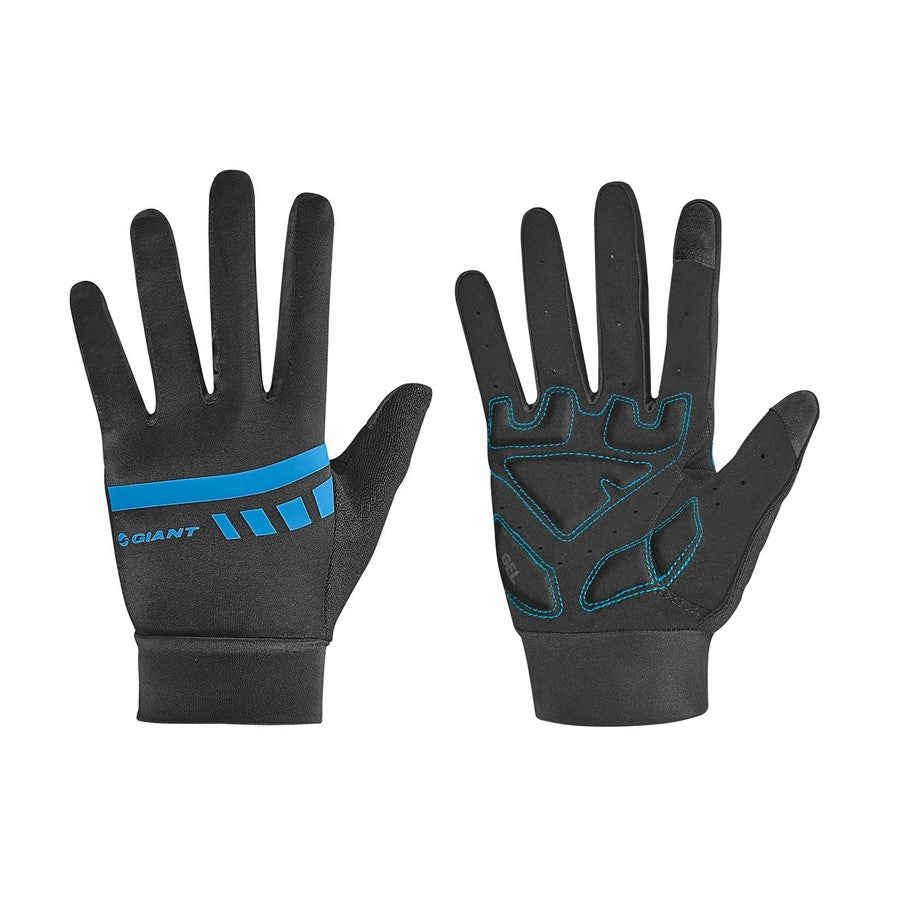 Guantes Podium Gel LF