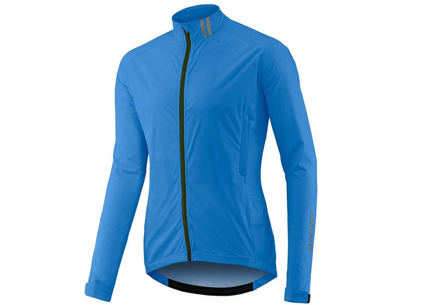 Rompeviento Proshield Windstopper