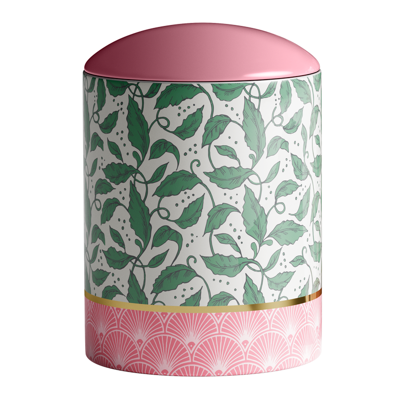 Joie Candle