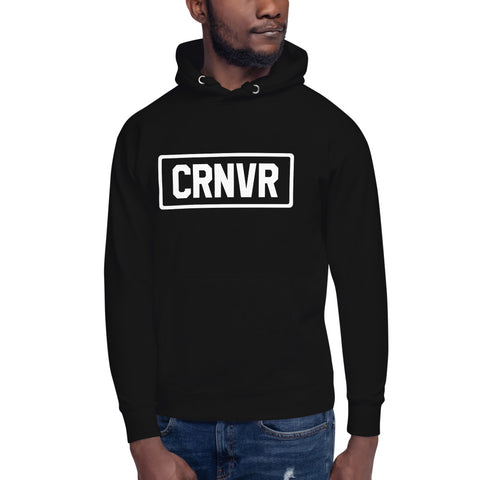 CRNVR Hoodie - carnivoreclothingcompany