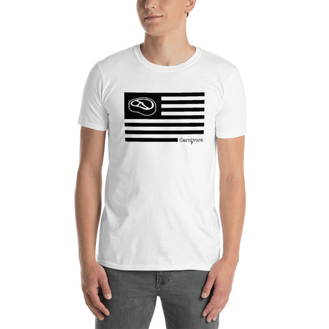The Patriot T - carnivoreclothingcompany