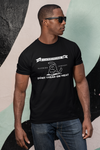 Don't Tread Mens T - carnivoreclothingcompany
