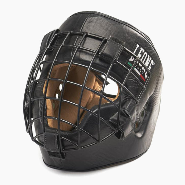 LEONE FIGHTER KASK-Leone-FightShopTurkey