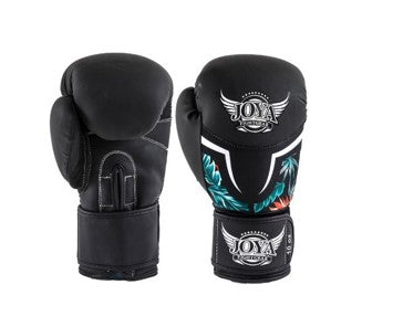 Joya Tropical Kadın Boks Eldiveni-Joya-FightShopTurkey