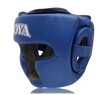 JOYA HEAD GUARD JUNIOR SIZE