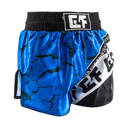 G4F KICK BOXING SHORT