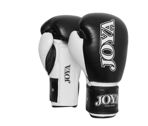 JOYA BOXING GLOVE WORK OUT NEW MODEL