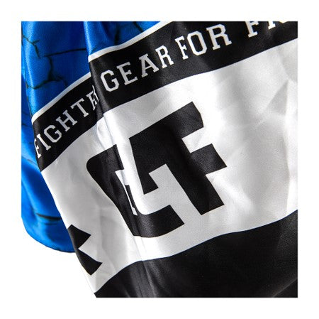G4F KICK BOXING SHORT-G4F-FightShopTurkey