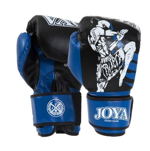KICK-BOXING GLOVE JUNIOR FIGHTER (Çocuk Eldiveni)-FightShopTurkey