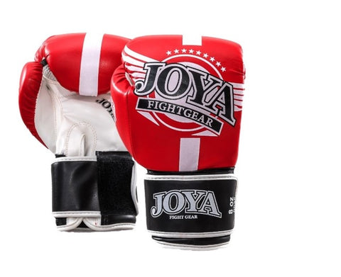 JOYA KICKBOXING GLOVES JUNIOR