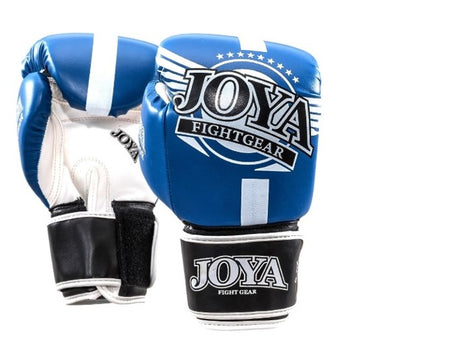 JOYA KICKBOXING GLOVES JUNIOR-Joya-FightShopTurkey