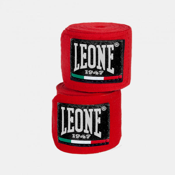 Leone Bandaj-Leone-FightShopTurkey