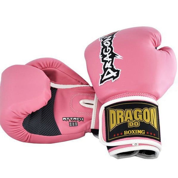 Dragon Attack Boks Eldiveni-Dragon-FightShopTurkey