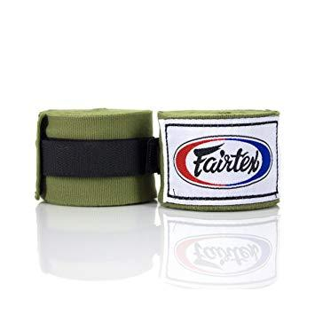 Fairtex Bandaj-Fairtex-FightShopTurkey