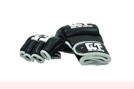 GF4 MMA Eldiveni-G4F-FightShopTurkey