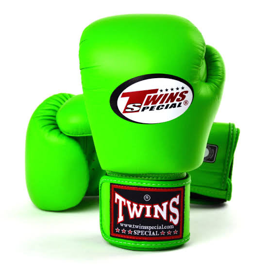 Twins BGVL3 Lime-Twins-FightShopTurkey