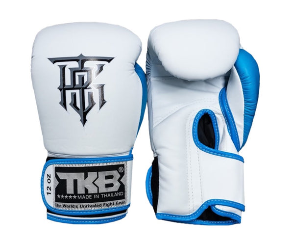 Top King Deri Boks Eldiveni-Topking-FightShopTurkey