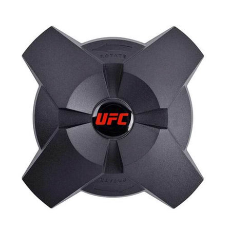 UFC Force Tracker-Ufc-FightShopTurkey