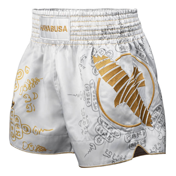 Hayabusa Falcon Muay-Thai Şort-Hayabusa-FightShopTurkey