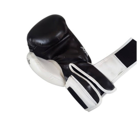 Joya Top Tien Boks Eldiveni-Joya-FightShopTurkey