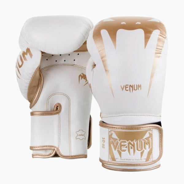 Venum Giant 3.0 Boks Eldiveni-venum-FightShopTurkey