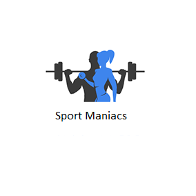 Sport Maniacs Coupons